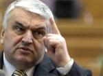"""""""Moldova se transformă treptat într-un stat democratic"""""""