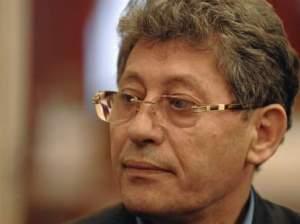 Mihai Ghimpu: Îmi place libertatea