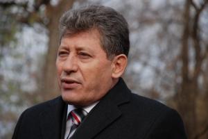 M. Ghimpu: Gheorghe Ghimpu ne ajută să luptăm în continuare pentru adevăr şi libertatea cetăţenilor