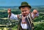 """""""Ţin minte ca acum, când cineva striga în PMAN că Moldova are nevoie de un Ţepeş – păi iaca na ţie un Ţepeş"""""""