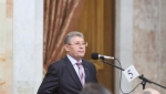 ghimpu.wordpress.com 2012-12-01 Cu cine va dansa Mihai Ghimpu de Crăciun