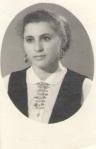 Sora Valentina