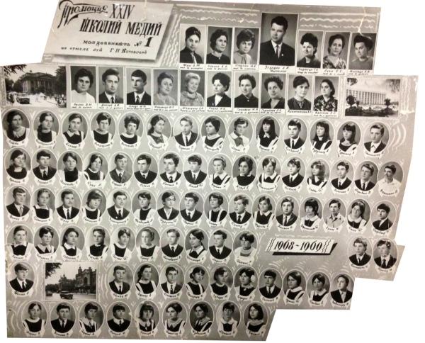 """""""poza a fost editata pentru a exclude monumentele sovietice"""""""