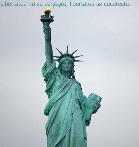 statuia Fotografii-USA-circuite674