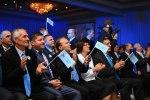 Lansarea PL in campania electorala 2014 (11)