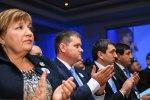 Lansarea PL in campania electorala 2014 (12)