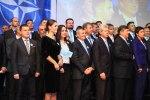 Lansarea PL in campania electorala 2014 (13)