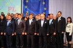 Lansarea PL in campania electorala 2014 (14)