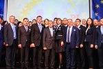 Lansarea PL in campania electorala 2014 (15)