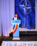 Lansarea PL in campania electorala 2014 (17)