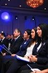 Lansarea PL in campania electorala 2014 (18)