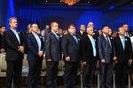 Lansarea PL in campania electorala 2014 (2)