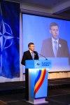 Lansarea PL in campania electorala 2014 (20)