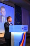 Lansarea PL in campania electorala 2014 (23)