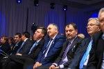 Lansarea PL in campania electorala 2014 (24)