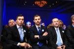 Lansarea PL in campania electorala 2014 (25)