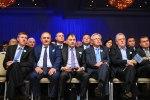 Lansarea PL in campania electorala 2014 (26)