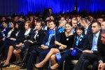 Lansarea PL in campania electorala 2014 (28)