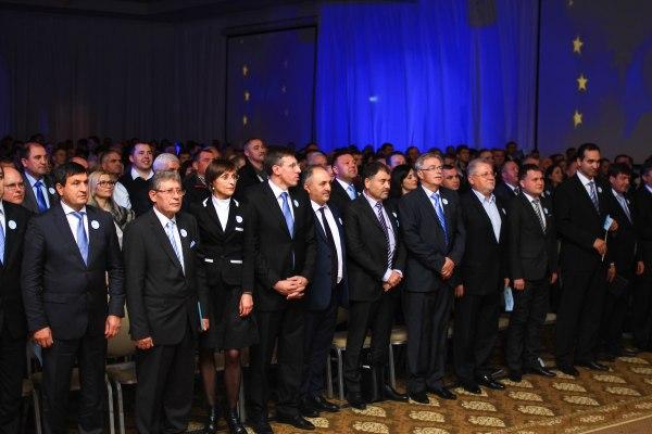 Lansarea PL in campania electorala 2014 (29)