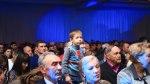 Lansarea PL in campania electorala 2014 (3)