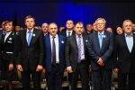 Lansarea PL in campania electorala 2014 (30)