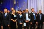 Lansarea PL in campania electorala 2014 (31)