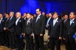 Lansarea PL in campania electorala 2014 (32)