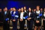 Lansarea PL in campania electorala 2014 (33)