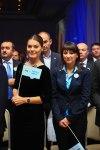 Lansarea PL in campania electorala 2014 (36)