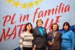 Lansarea PL in campania electorala 2014 (39)