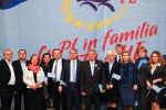 Lansarea PL in campania electorala 2014 (40)
