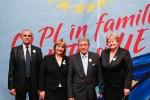 Lansarea PL in campania electorala 2014 (41)