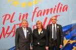 Lansarea PL in campania electorala 2014 (42)