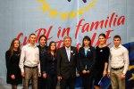Lansarea PL in campania electorala 2014 (44)