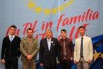 Lansarea PL in campania electorala 2014 (46)