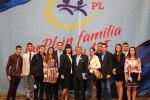Lansarea PL in campania electorala 2014 (47)