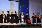 Lansarea PL in campania electorala 2014 (5)
