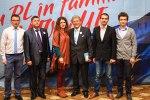 Lansarea PL in campania electorala 2014 (50)