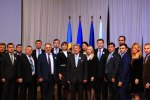 Lansarea PL in campania electorala 2014 (53)