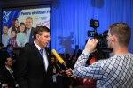 Lansarea PL in campania electorala 2014 (56)
