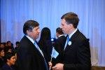 Lansarea PL in campania electorala 2014 (57)