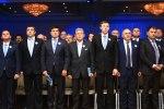 Lansarea PL in campania electorala 2014 (59)