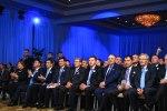 Lansarea PL in campania electorala 2014 (7)