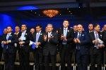 Lansarea PL in campania electorala 2014 (8)