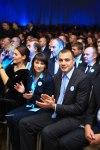 Lansarea PL in campania electorala 2014 (9)