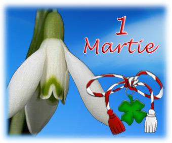 martisor_ghiocel